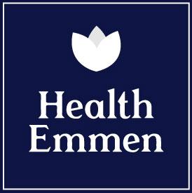 Fysiotherapie Health Emmen